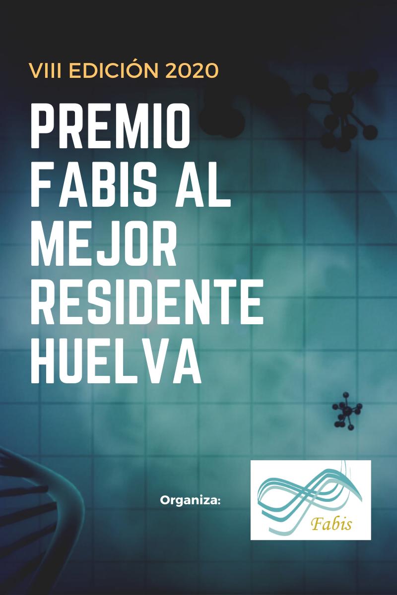 VIII_PremioFABIS-Portada